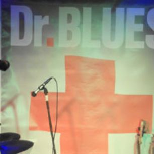 Dr. Blues & Friends
