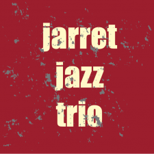 Jarret Jazz Trio