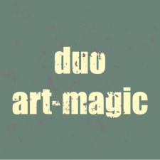 Duo Art-Magic
